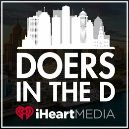 iHeartMedia Detroit's - Doers In The D