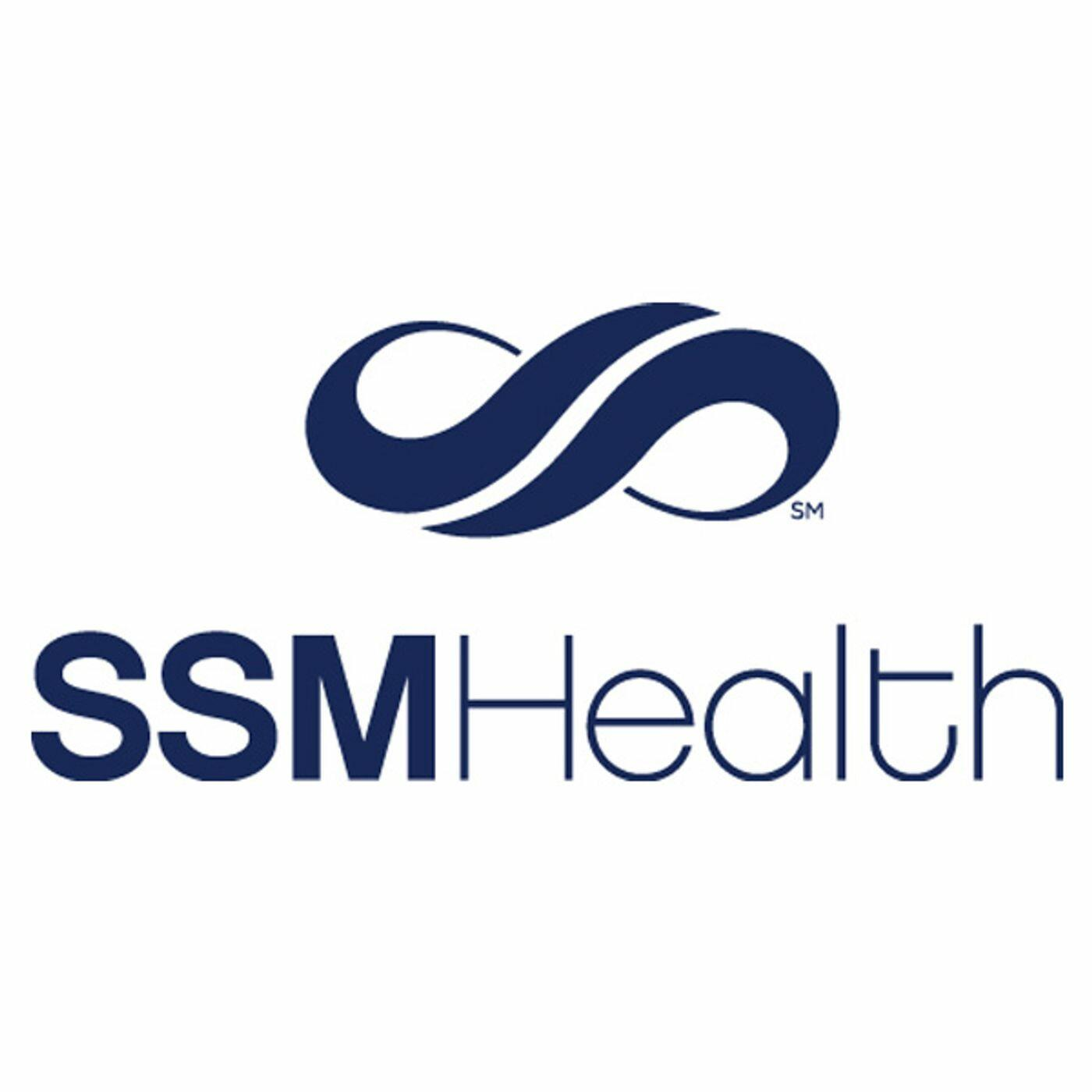 Weekend Wellness with SSM Health