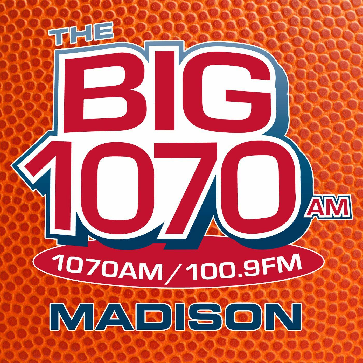 The Big 1070 High School Basketball