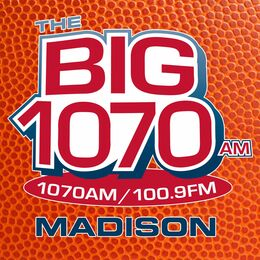 The Big 1070 High School Basketball