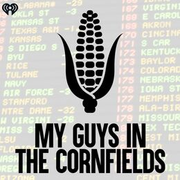 My Guys In The Cornfields