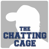 Episode 1: Dave & Tommy interview former MLB player Adam Laroche