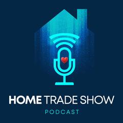 HOME TRADE SHOW CHANNEL