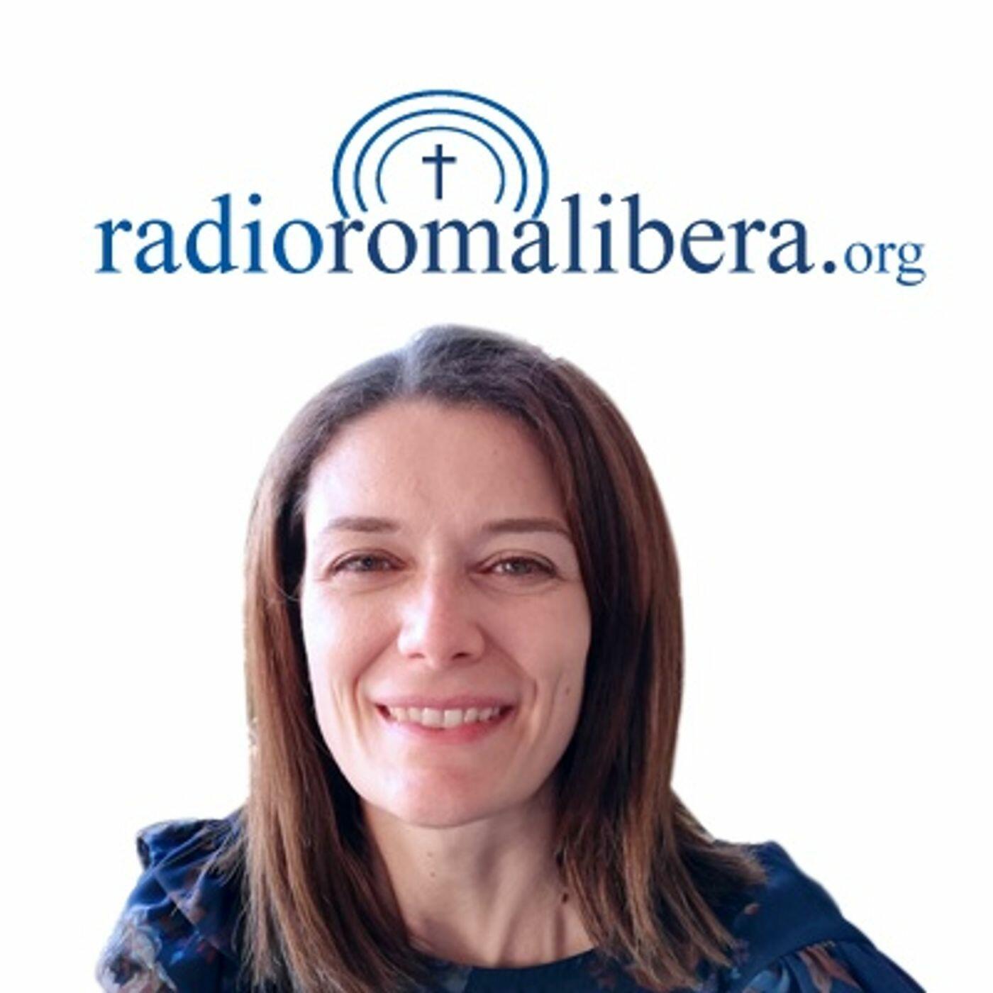 Diario di Bioetica | RRL