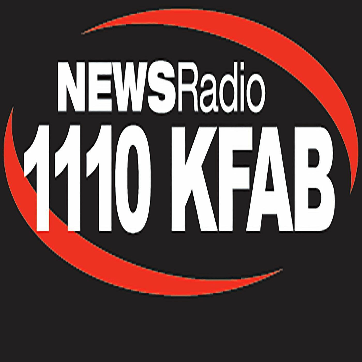 Mr. Mechanic 05-08-2021 - Weekend Shows | iHeartRadio