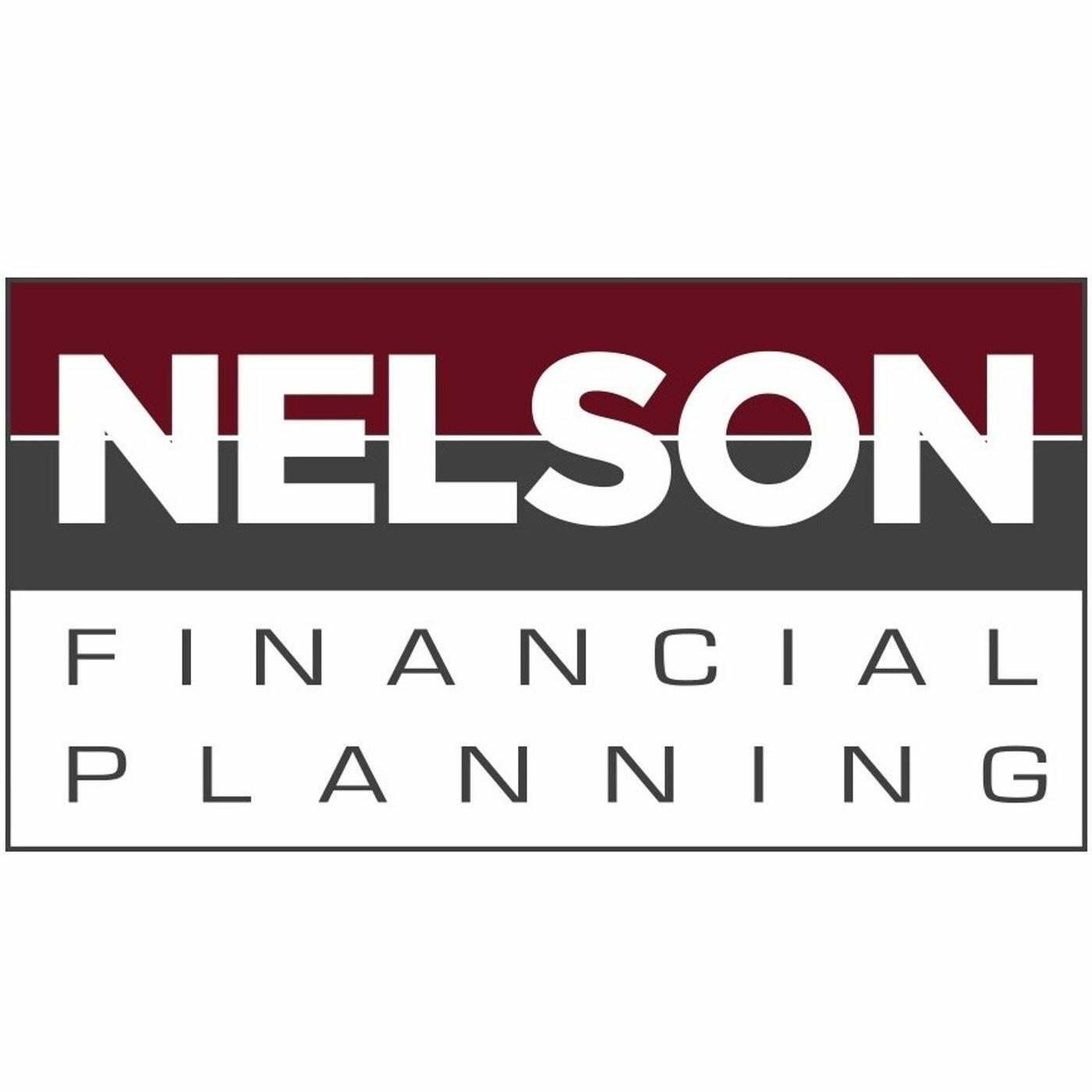 Dollars&Sense Nelson Financial Planning