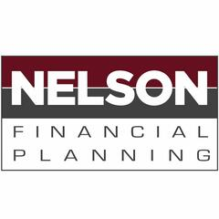 Dollars&Sense Nelson Financial Planning