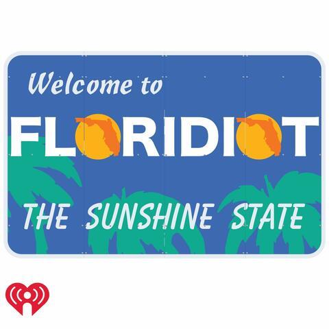 Floridiots