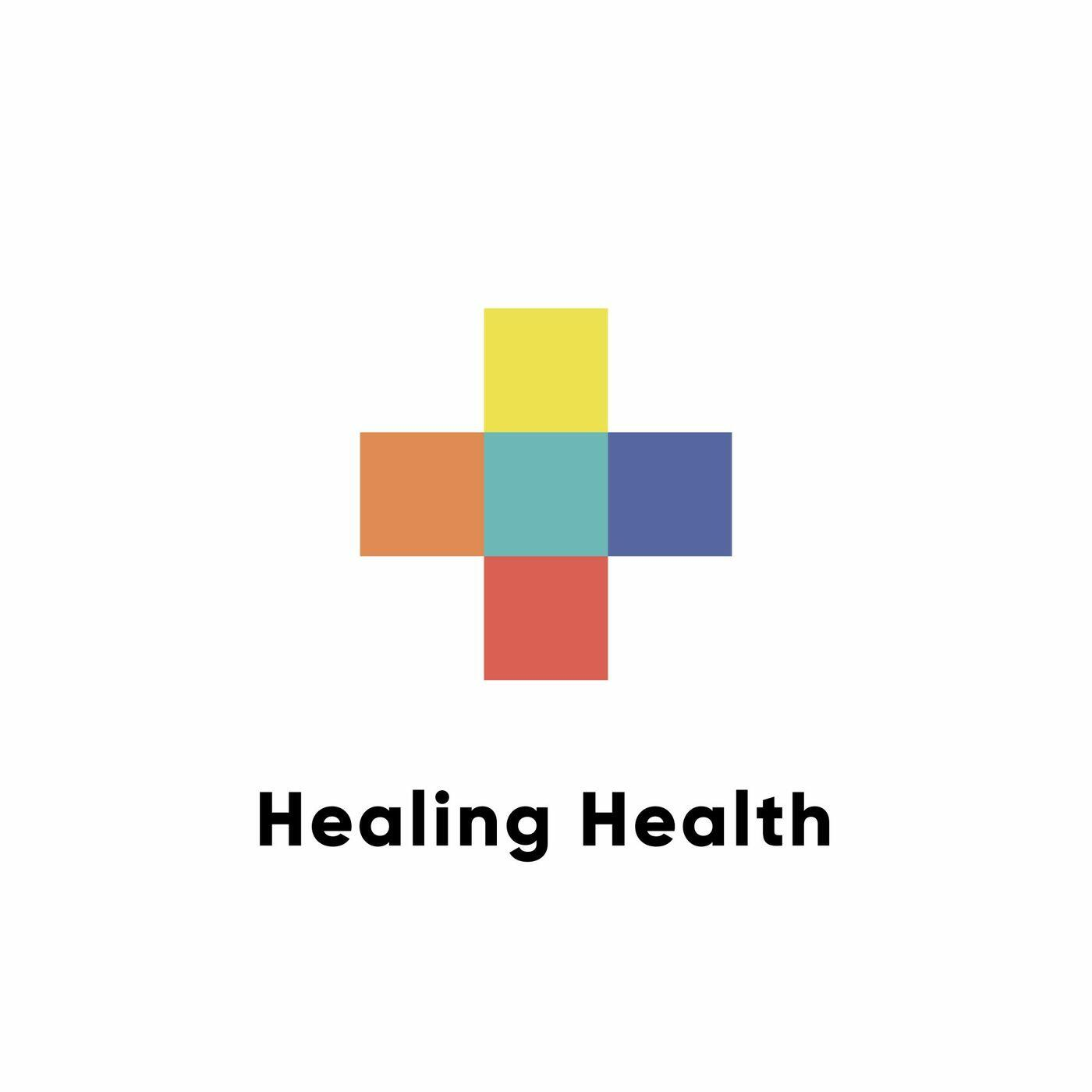 Healing Health