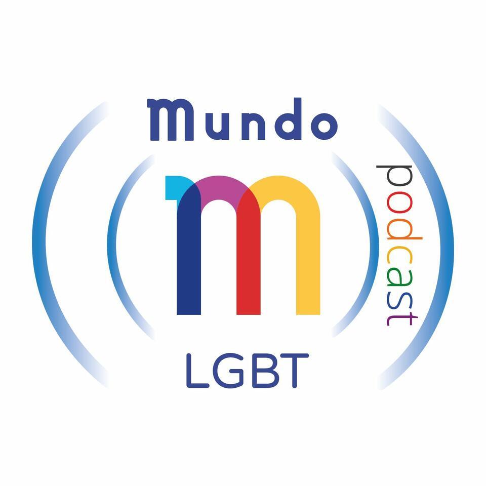 Mundo LGBT