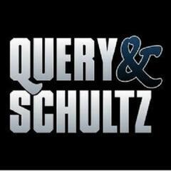 Drew Plitt - Query & Schultz Podcast