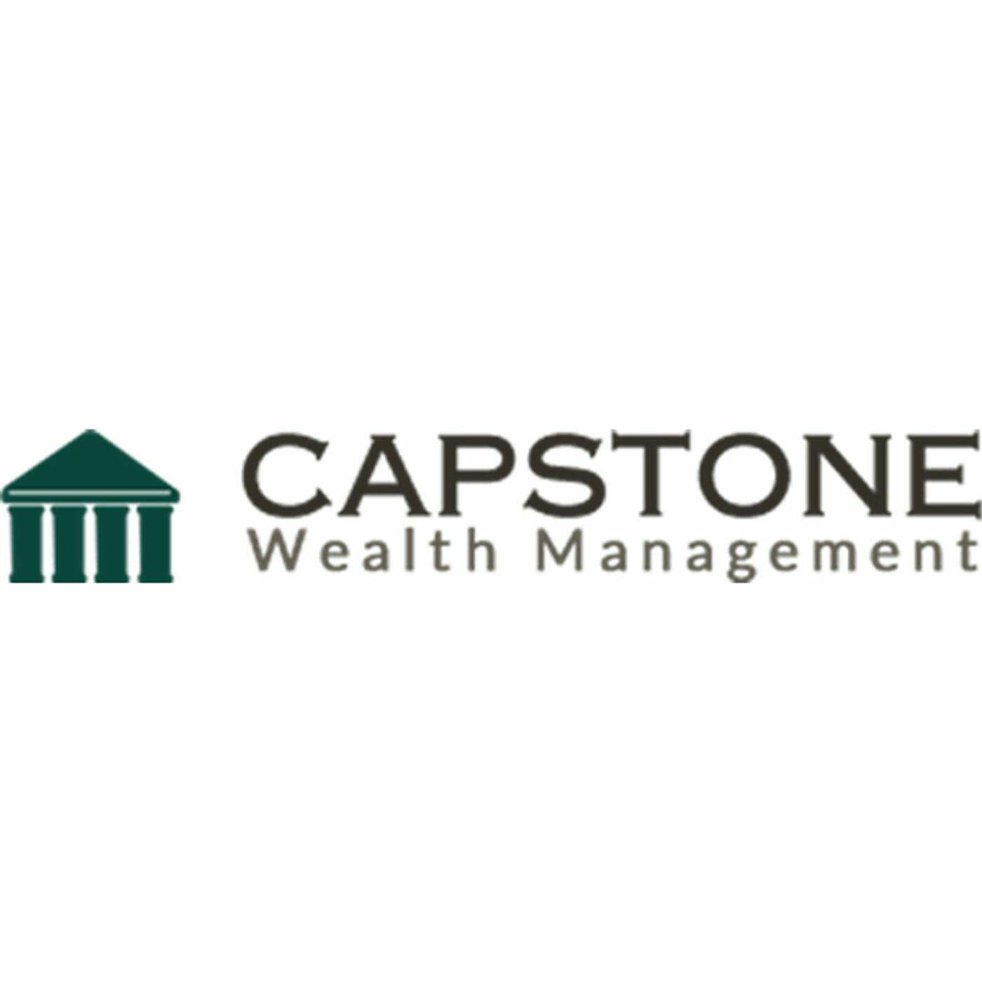 Capstone Wealth Management