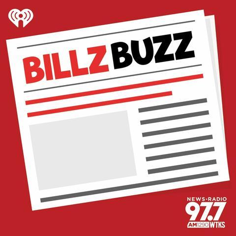 Billz Buzz