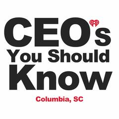 CEO's You Should Know Columbia, SC