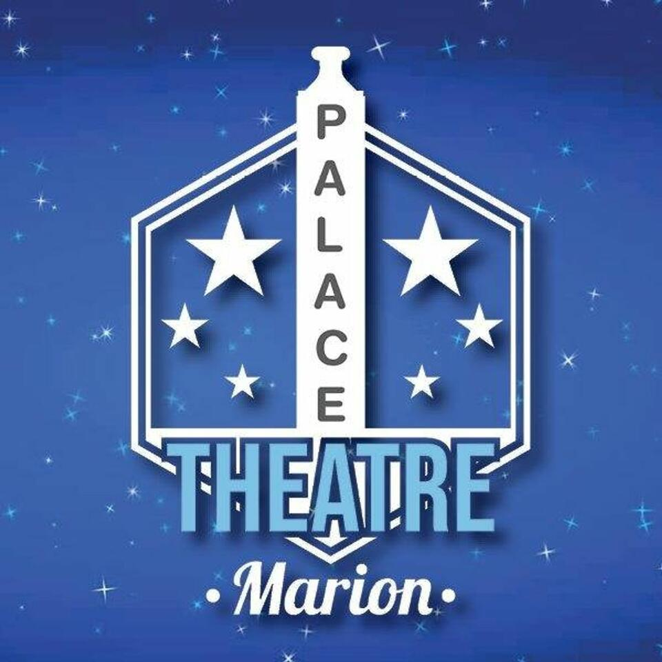 Marion Palace Theater