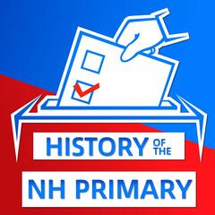The History of The NH Primary