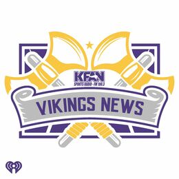 The Power Trip's Vikings News
