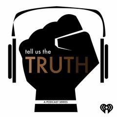 Certified Nursing Assistant Maria Lynch Tells Us The Truth - Tell Us The Truth