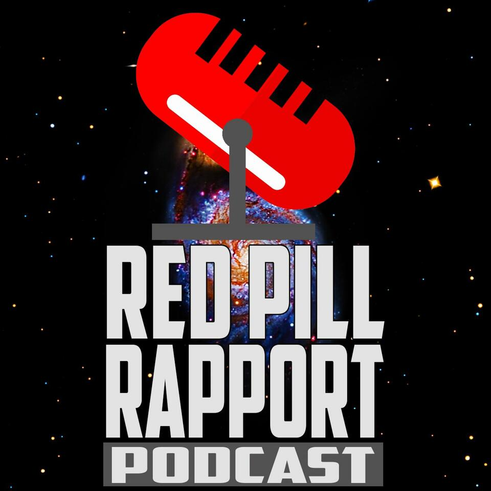 Red Pill Rapport