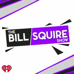 The Bill Squire Show