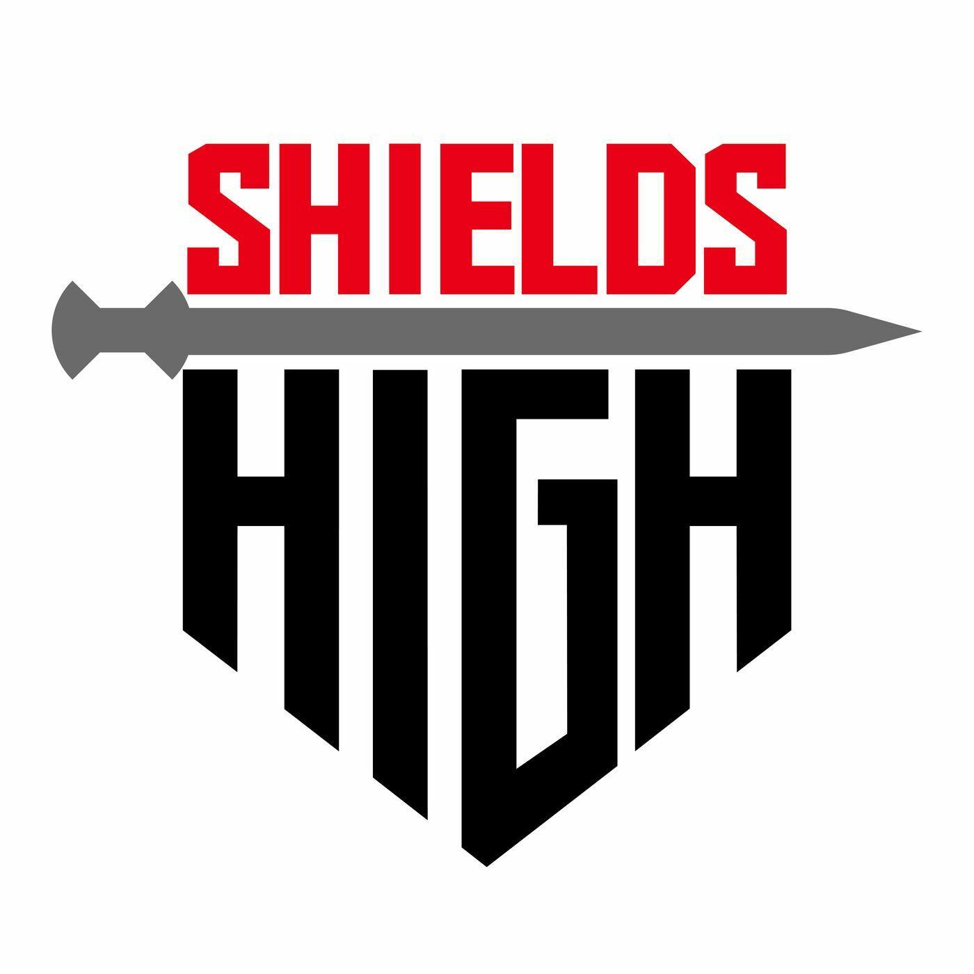 Shields High