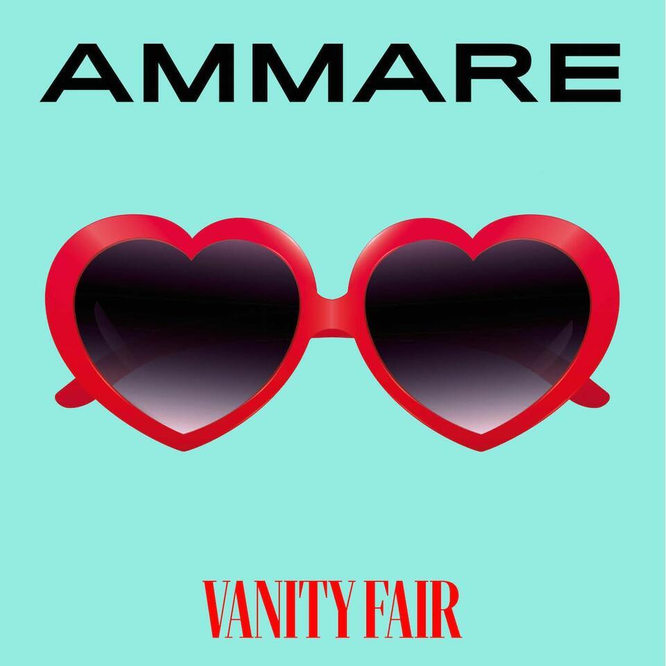 Ammare, il podcast dell'estate