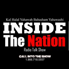 Inside the Nation Episodes!