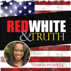 Red, White & Truth