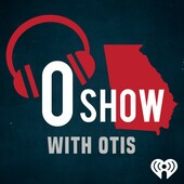 Chris Janson Chat With Otis About Sunday's NASCAR Race