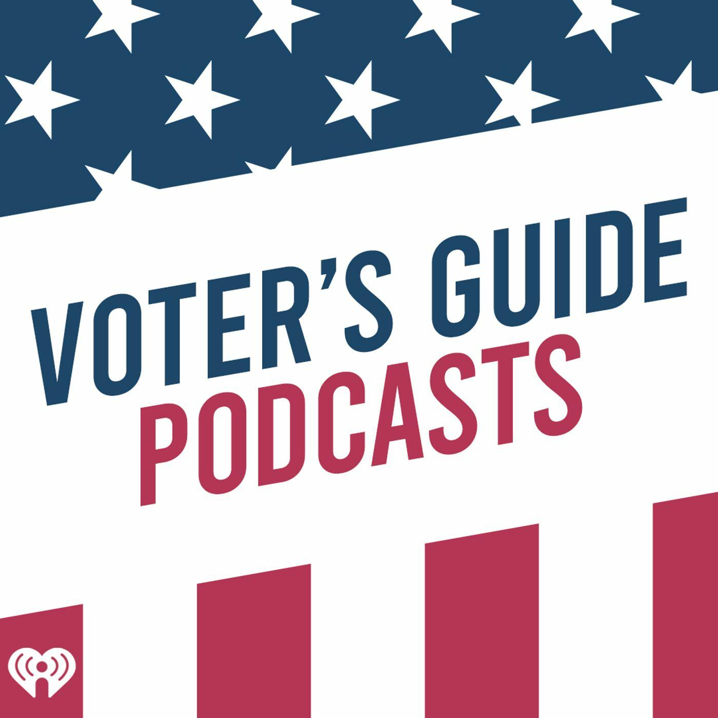 Voter's Guide