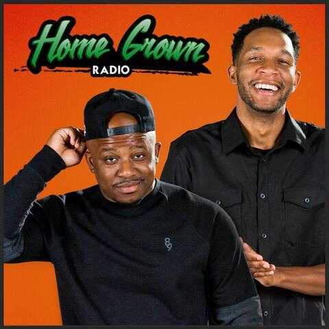 Home Grown Radio