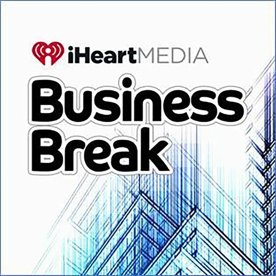 Business Break