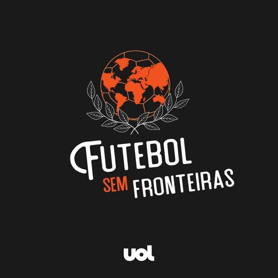 Futebol Sem Fronteiras