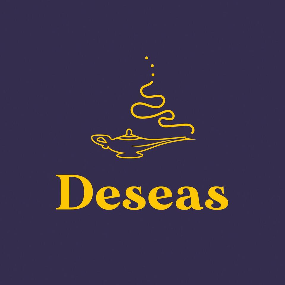 Deseas