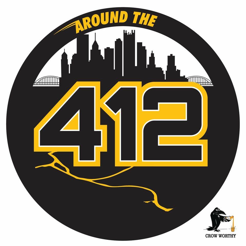 Around The 412