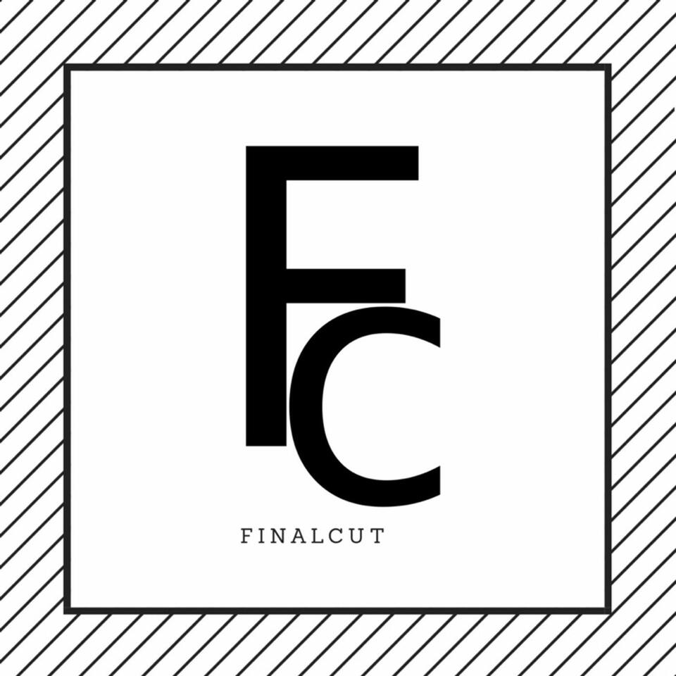 Finalcutpodcasts's show