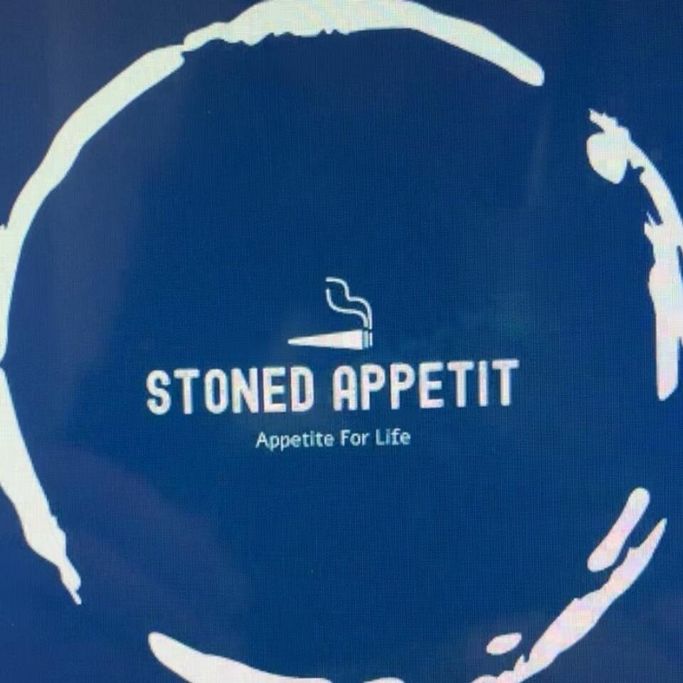 Stoned Appetit