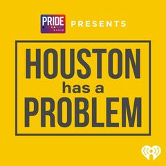Houston! We Have A Problem