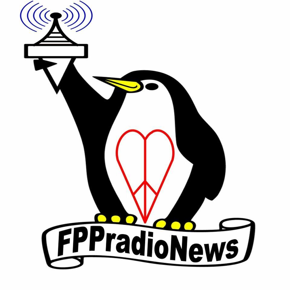 FPPradioNews