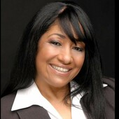 PODCAST Mimi Brown Wellness Of You with Faatimah Gamble  Social Media