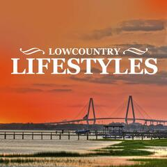 Lowcountry Lifestyles