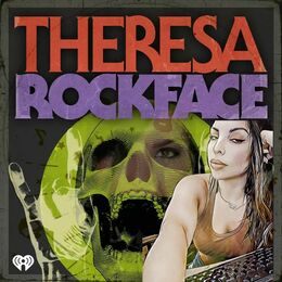 TheresaRockface Radio