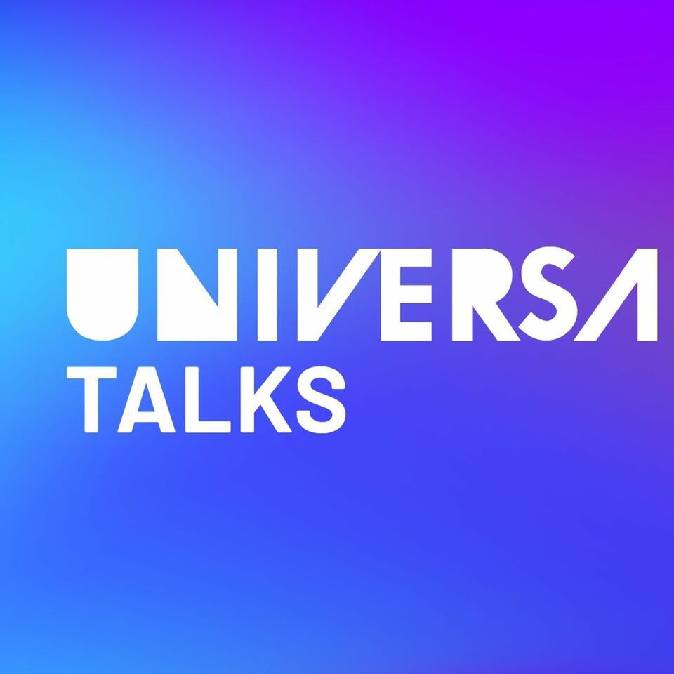 Universa Talks