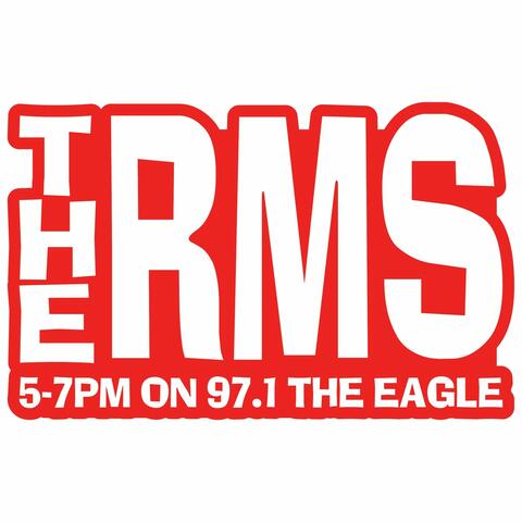 The Russ Martin Show Podcast