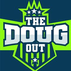The Doug Out Sports Podcast
