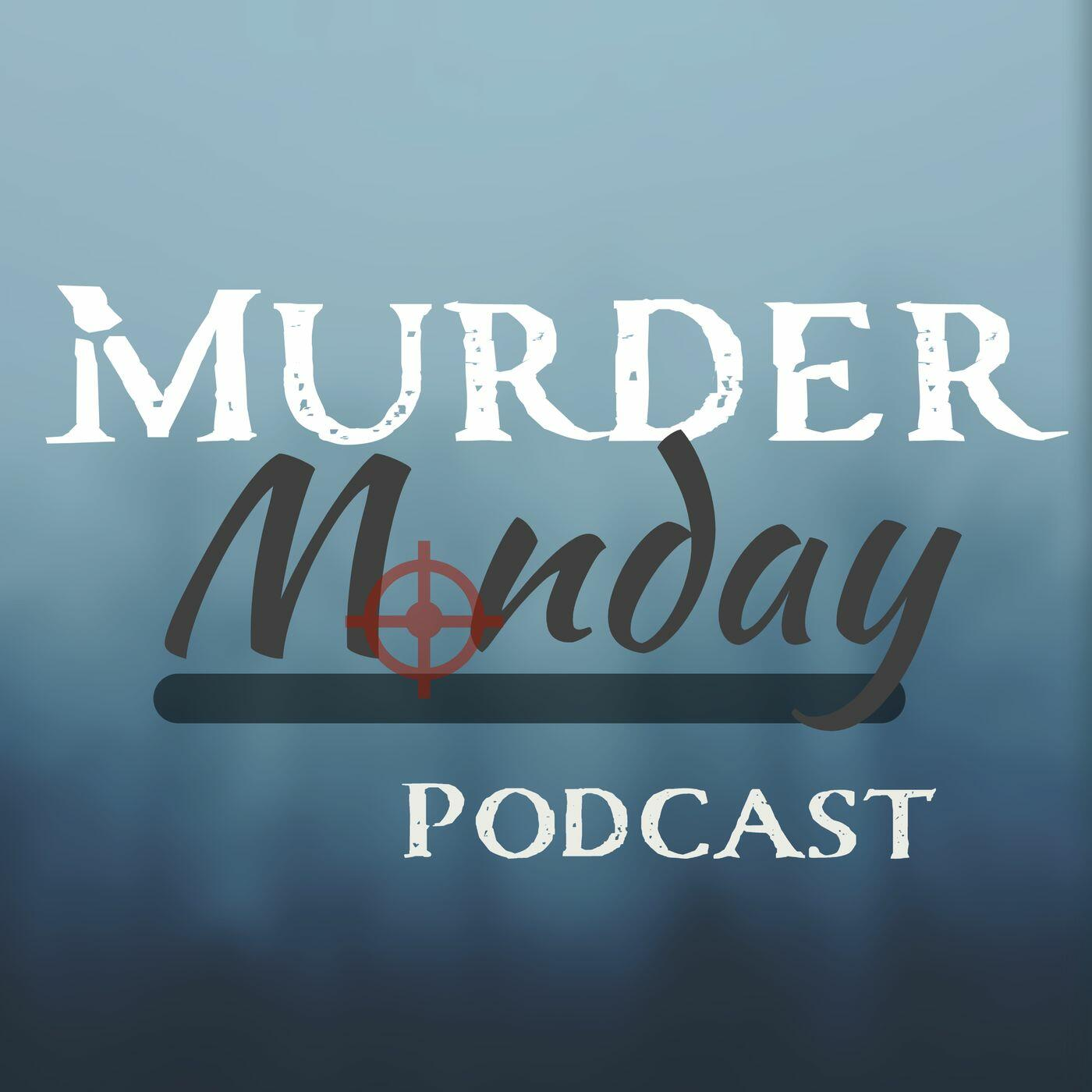 Listen Free to The Dave Ryan Show's Murder Monday on iHeartRadio