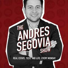 The Andres Segovia Show
