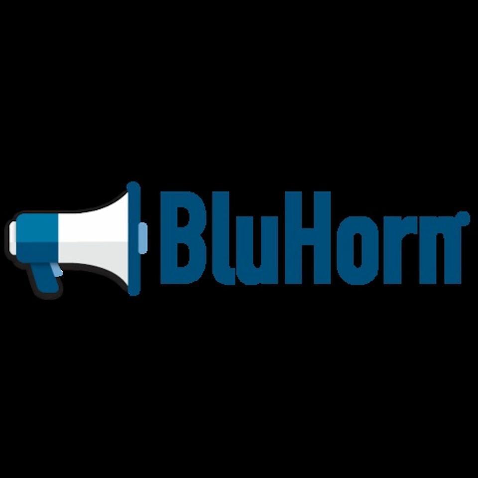 BluHorn Radio
