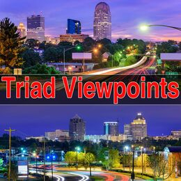 Triad Viewpoints