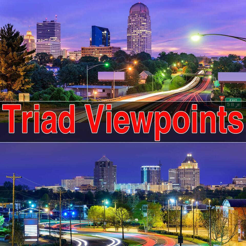 Triad Viewpoints